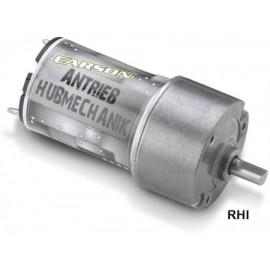 907066, 1/14 Motor voor spilaandrijving