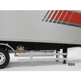 907079 1/14 Truck Onderrijbeveiliging