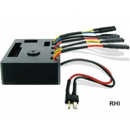 907103 1/14 LR634 Electronic Control