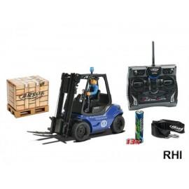907175 THW Gabelstapler RTR 2,4 GHz