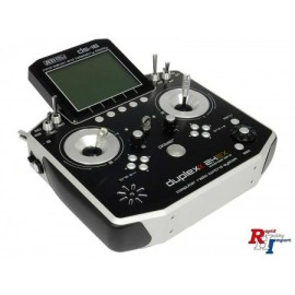 Jeti Hand-zender DS-16 mode multimode