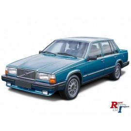 3623 1/24 Volvo 760 GLE