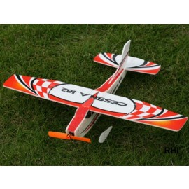 Mini EPP Cessna  Kit