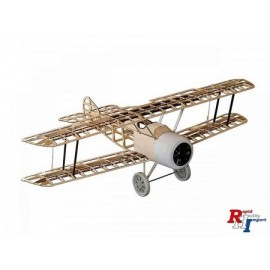 C8384 Sopwith Camel Kit 1520mm