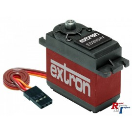Digital HV-Servo Extron ED200HV