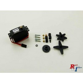 PH1501MG Servo HD-1501MG