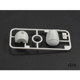 022055  Helm F1 (Z-Parts)