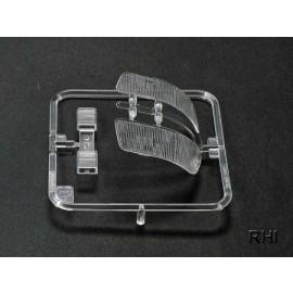 0225082 T-Parts
