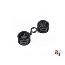 0440057 M-07 wheels Mazda MX-5