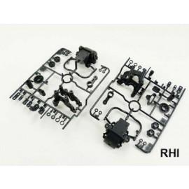 10008746, TA07 A-Parts