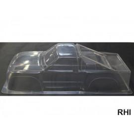 11825831, Body CR-01 Rock Socker