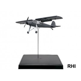12620, 1/48 Fi156C Storch in-Flight