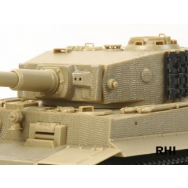 12648, 1/35 Zimmerit Coating Shewet for