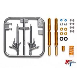 12690 CBR1000RR-R Front Fork Set