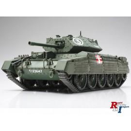 32555 1/48 Crusader Mk.III British