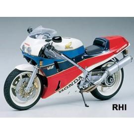 14057,1/12 Honda VFR 750 R