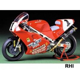 14063,1/12 Ducati 888 Superbike