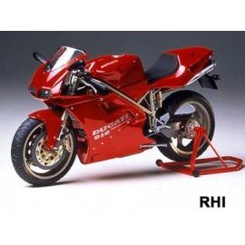 14068,1/24 Ducati 916