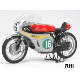 14113,1/12 Honda RC166