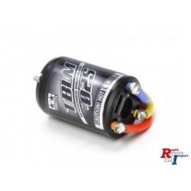 54611, TAMIYA TBLM-02S 10,5T Sensor BL-