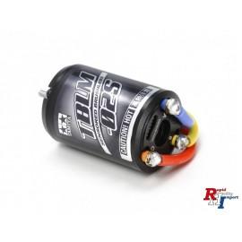 54612, TAMIYA TBLM-02S 15,5T Sensor BL-