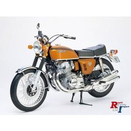 16001, 1/6 Honda CB 750 Four
