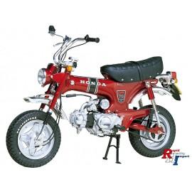 16002 1/6 Dax Honda Export 70 Kit