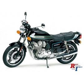 16020, 1/6 Honda CB 750 F