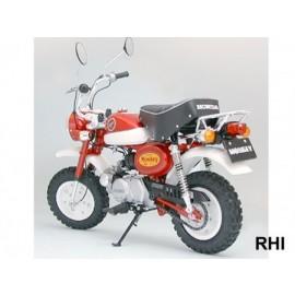 16030, 1/6 Honda Monkey 2000 Anniversary
