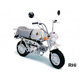 16031, 1/6 Honda Gorilla Spring