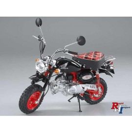 16032, 1/6 Honda Monkey 40th Anniversary