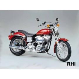 16039, 1/6 Harley Davidson FXE1200