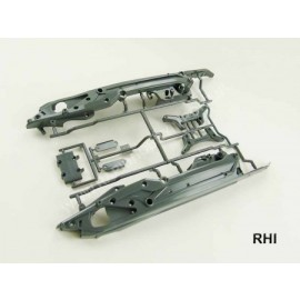 19000626 DT-03 C-Parts