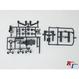T3-01 B-Parts