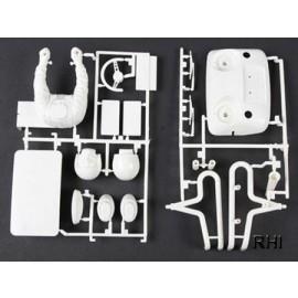 19115270,P-Parts P1 58452