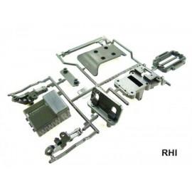 9115386 M-Parts