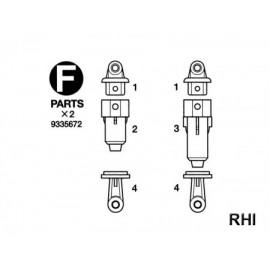 19335672 F-Parts