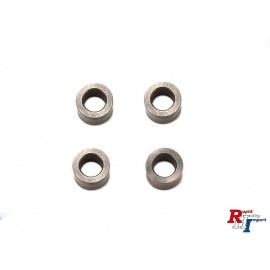 3x5x3.2mm Spacer:58647
