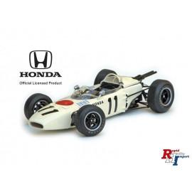 20043 1/20 Honda F1 RA272 1965 Mexico