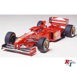20045 1/20 Ferrari F310B 1996