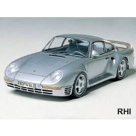 24065, 1/24 Porsche 959