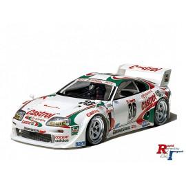 24163 Castrol Toyota Supra GT