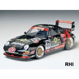 24175, 1/24 Porsche Taisan 911 GT2