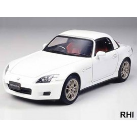 24245, 1/24 Honda S2000 neue Version