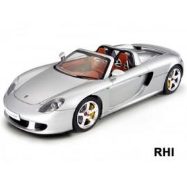 24275, 1/24 Porsche Carrera GT 1/24