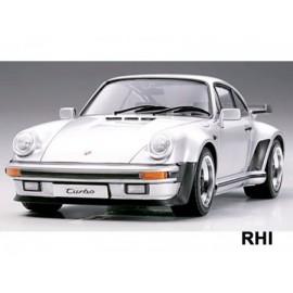 24279 1/24 Porsche 911 Turbo 1988