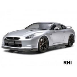 24300 1/24 Nissan GT-R