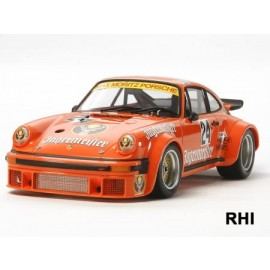 24328 1/24 Porsche Turbo RSR Type 934