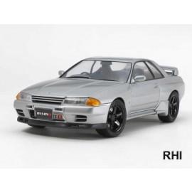 1/24 Nissan Skyline GT-R (R32) Nismo-Cu.