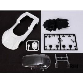 25123, 1/24 Slot Car bodyset Typ P